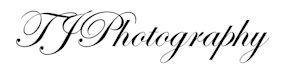 TJPhotography